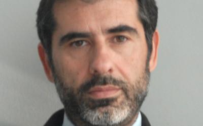 Antonio Greco