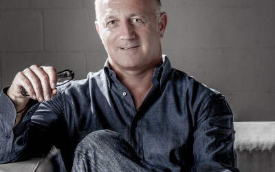 Roberto Razzini