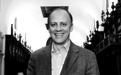 Stefano Mauri