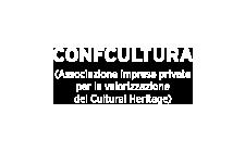 Confcultura