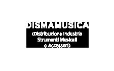 DismaMusica