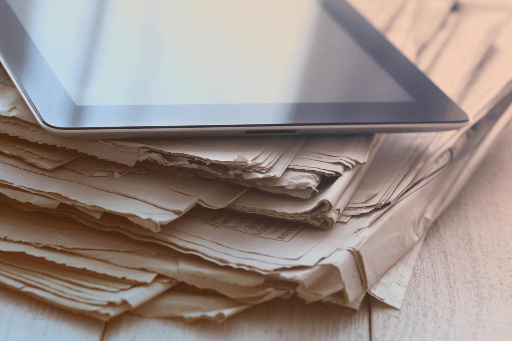 Quotidiani e Periodici