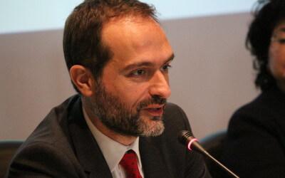 Lorenzo Ferrari Ardicini