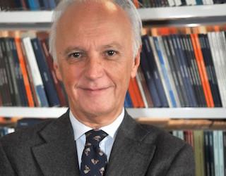 Marco Polillo